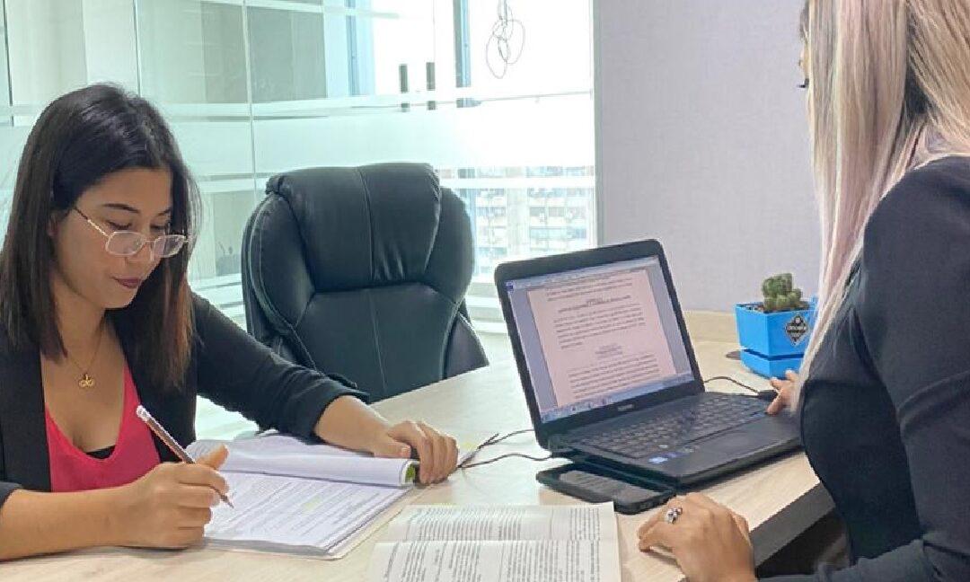 AUDITORES CERTIFICADOS NORMAS ISO 9001, 14001, 45001.