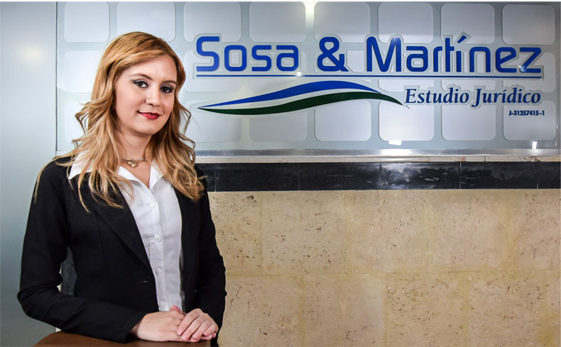 oficina-sosa-martinez-04