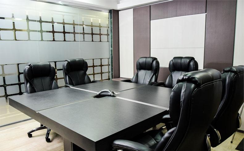 oficina-sosa-martinez-06